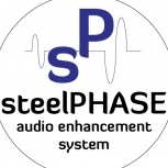 SteelPhase