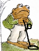 NCtoad