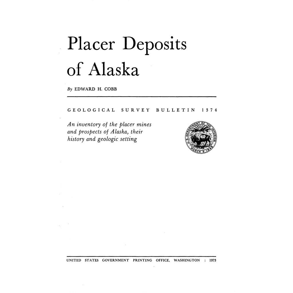 usgs-bulletin-1374-placer-deposits-of-al