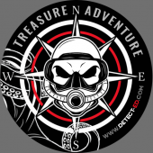Treasure_Adventure