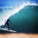 History Surfer