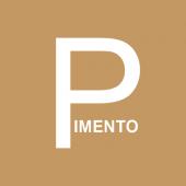 PimentoUK