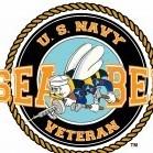 SeabeeRon