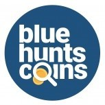 BlueHuntsCoins