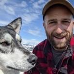 Alaskan_EOD