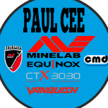 Paul Cee