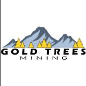 GoldTreesMining