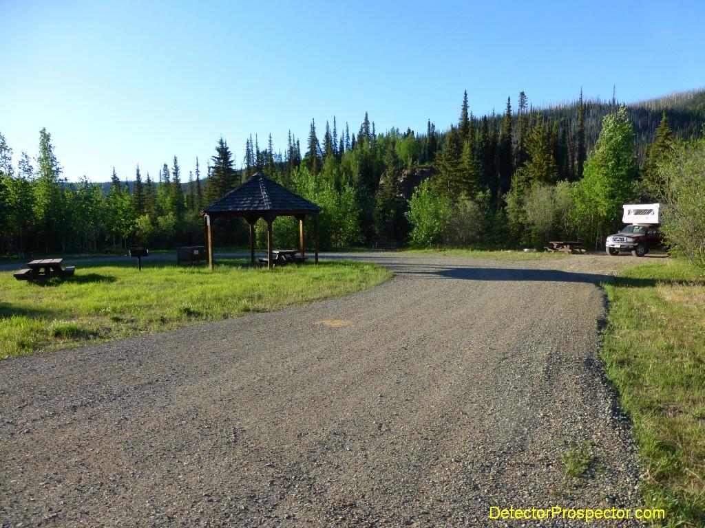 walker-fork-campground-alaska.jpg