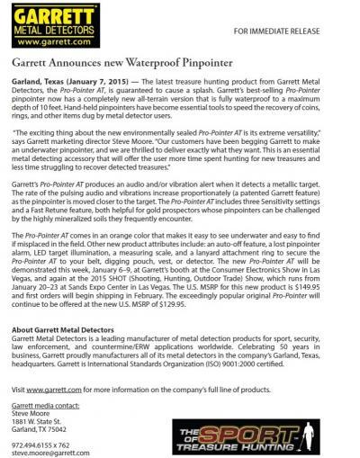 garrett-pro-pointer-at-press-release.jpg