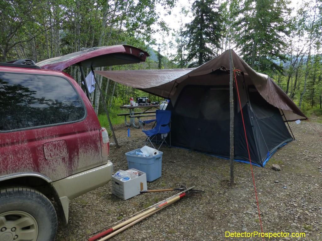 walker-fork-capground-alaska-steves-tent.jpg