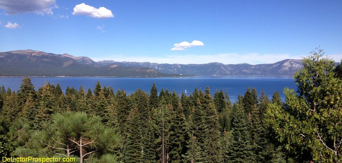 lake-tahoe-looking-west-steve-herschbach-2015.jpg