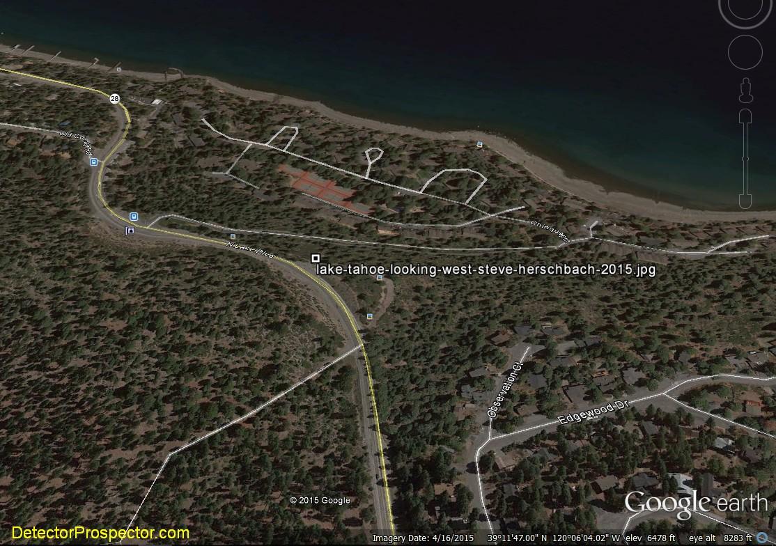 lake-tahoe-looking-west-steve-herschbach-2015-google-earth.jpg