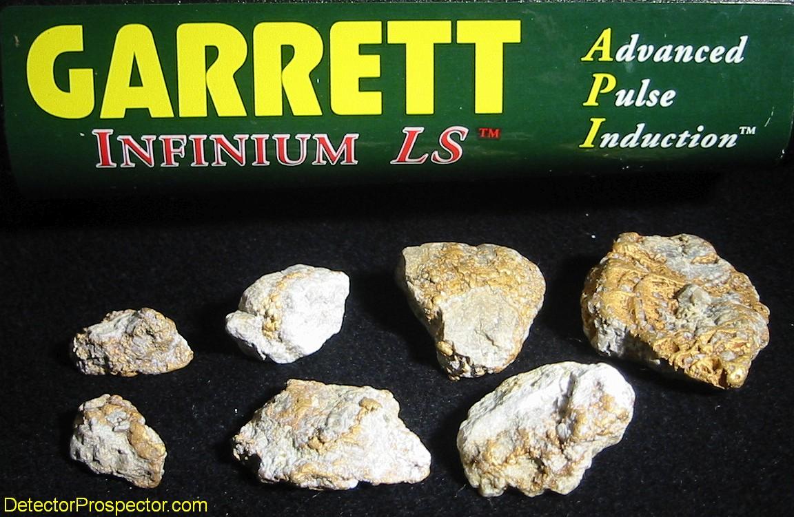 4-ounces-gold-nuggets-moore-creek-alaska-garrett-infinium-steve-herschbach-2003.jpg