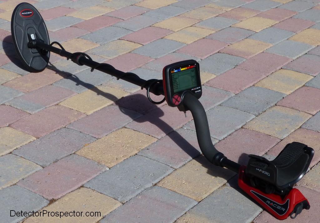 makro-racer-with-10x5-dd-coil.jpg