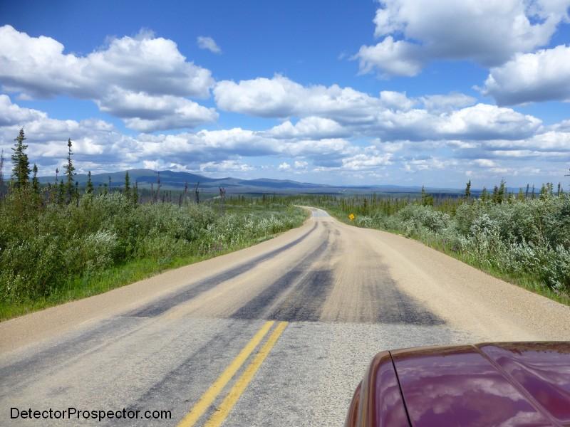 the-long-road-to-chicken-alaska-taylor-highway.jpg