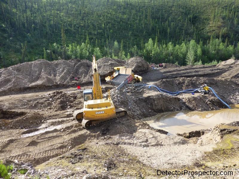 commercial-mining-operation-jack-wade-alaska.jpg