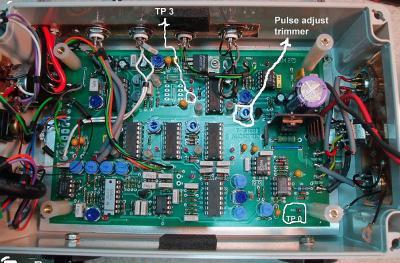 gs5 and tdi minimum pulse delay adjust.jpg