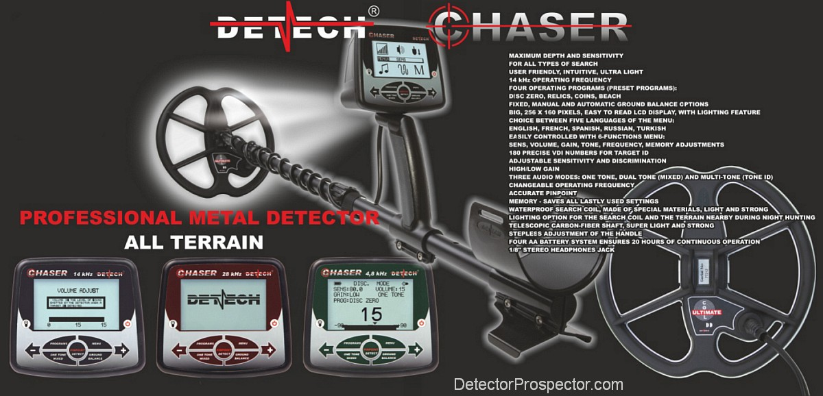 detech-chaser-specifications.jpg