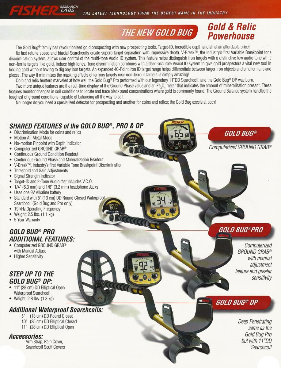 fisher-gold-bug-2014-catalog-page.jpg