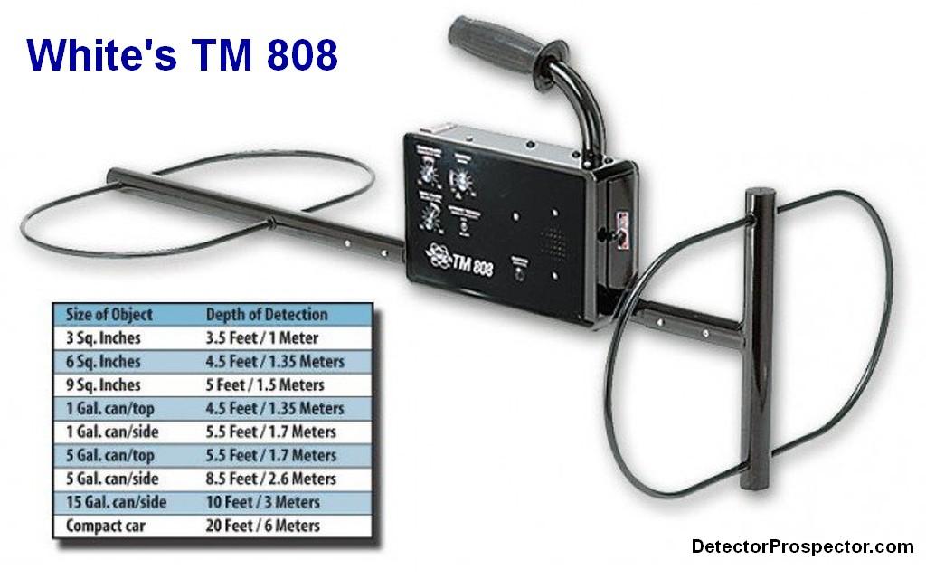 whites-tm-808.jpg