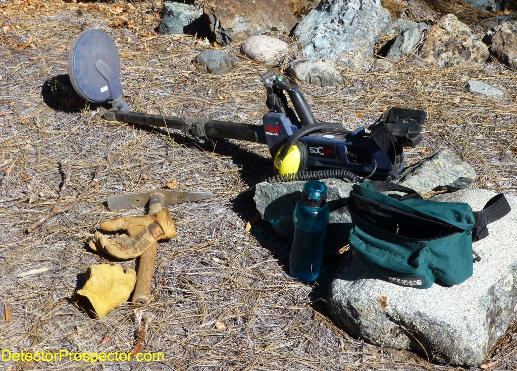 minelab-sdc-2300-with-gear.jpg