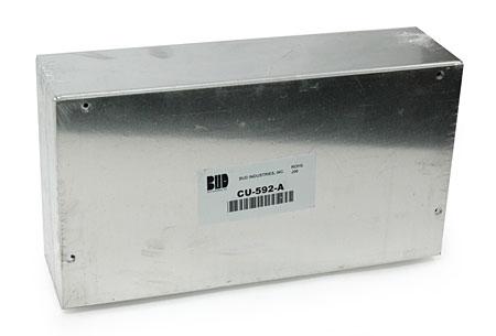 aluminum-box.jpg