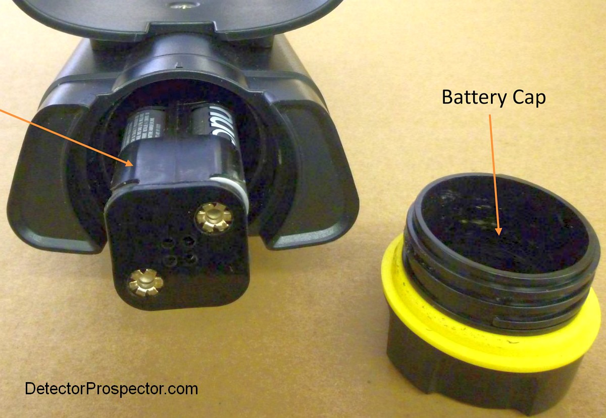 whites'mx'sport'battery'compartment-door-close-up.jpg