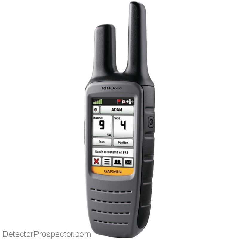 garmin-rino-650-gps-communicator.jpg