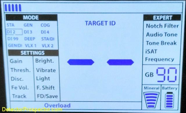 nokta-impact-lcd-display.jpg