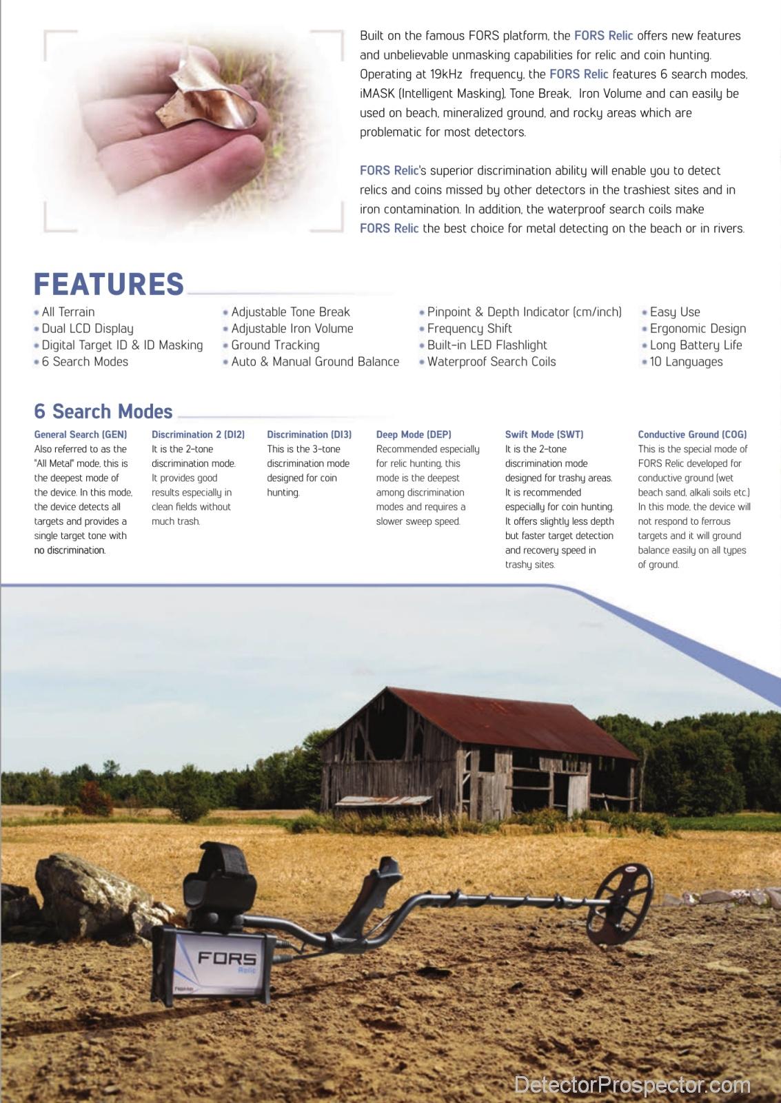 nokta-fors-relic-brochure-page-2.jpg