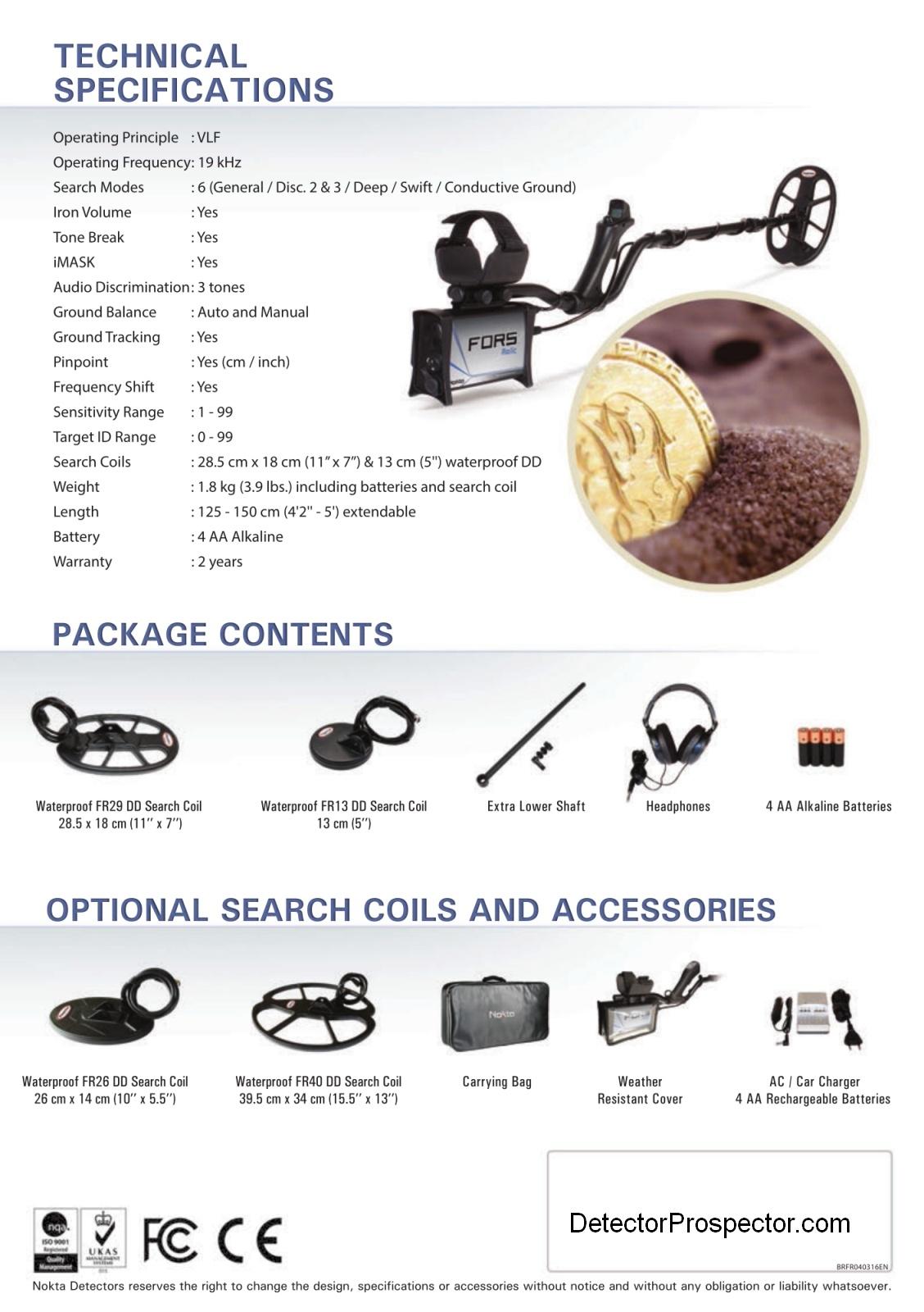 nokta-fors-relic-brochure-page-4.jpg