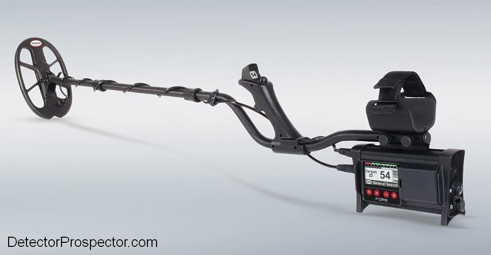 nokta-fors-relic-metal-detector.jpg