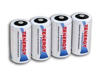 tenergy-premium-c-battery.jpg.3b37ee3470