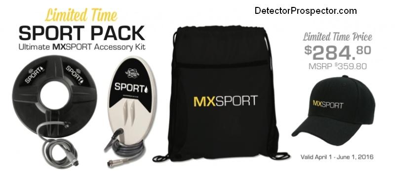 whites-mx-sport-accessory-pack.jpg.1024d