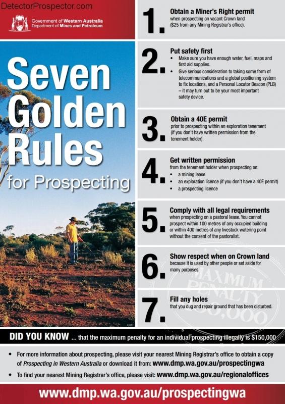 seven-golden-rules-for-prospecting-australia.jpg