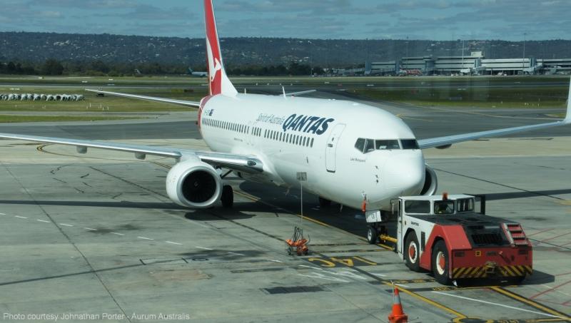 steve-arrives-australia-on-quantas.jpg