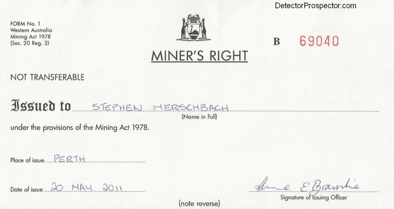 western-australia-miners-right-herschbach-front.jpg