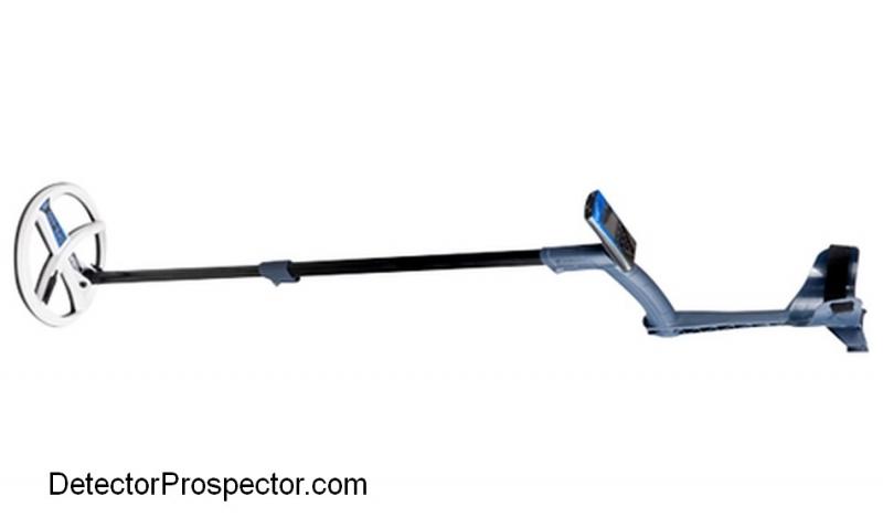 depar-dpr-600-metal-detector.jpg
