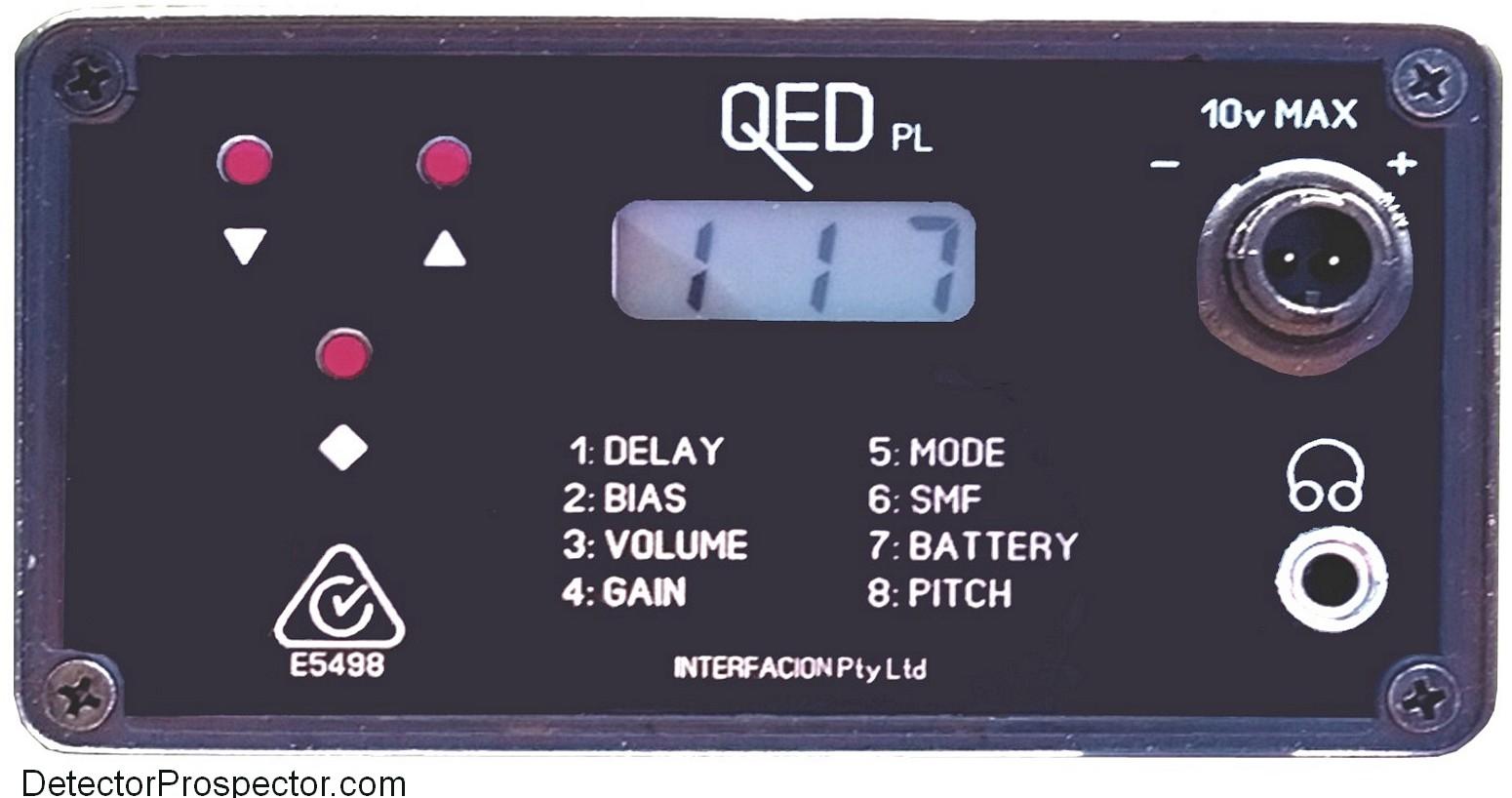 qed-gold-prospecting-metal-detector-controls.jpg