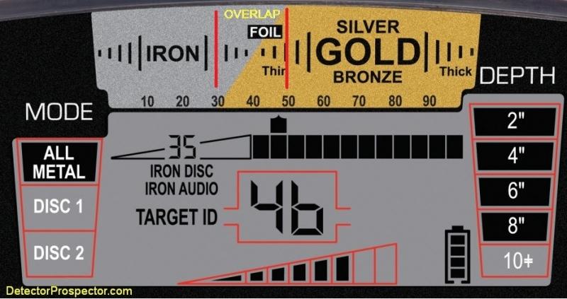 ferrous-non-ferrous-overlap-range-metal-detector.jpg