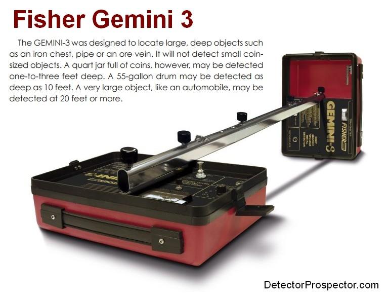 fisher-gemini-3-two-box-detector.jpg