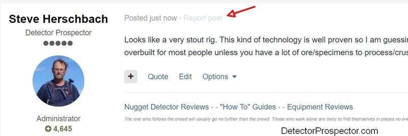 report-objectionable-post.jpg