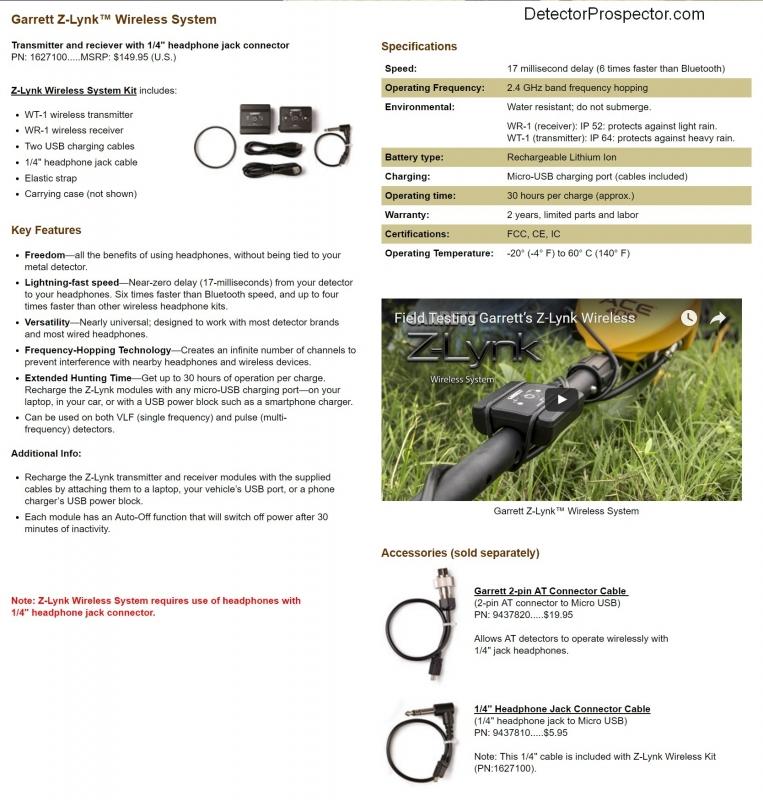 garrett-z-lynk-wireless-specifications.jpg