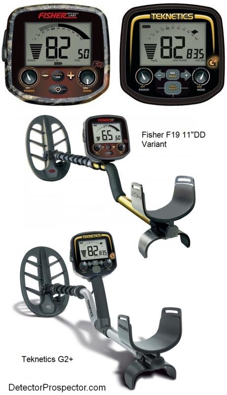 fisher-f19-vs-teknetics-g2-plus.jpg