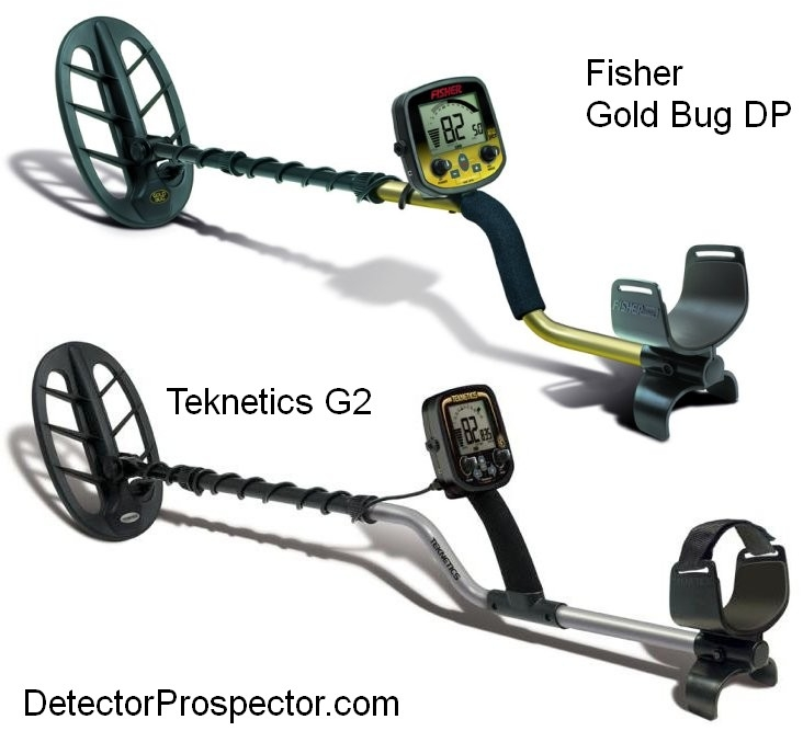 fisher-gold-bug-pro-dp-vs-teknetics-g2.jpg
