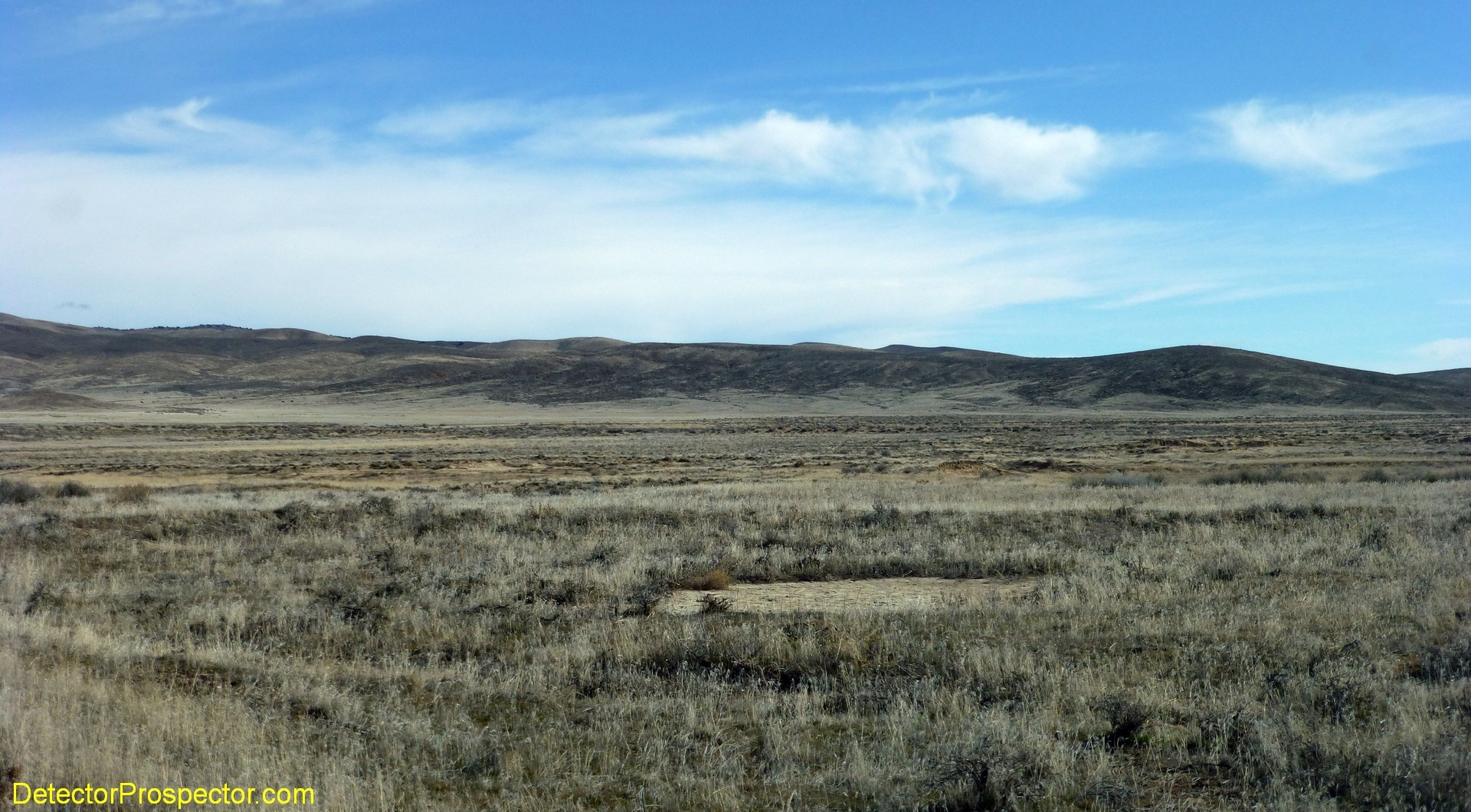 northern-nevada-wide-open-spaces.jpg