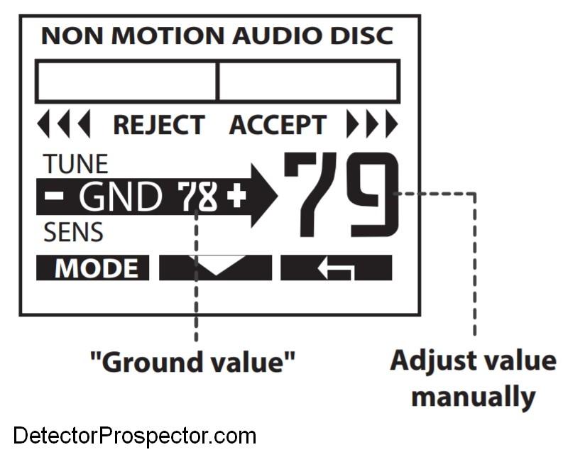 xp-deus-non-motion-audio-disc-mode.jpg