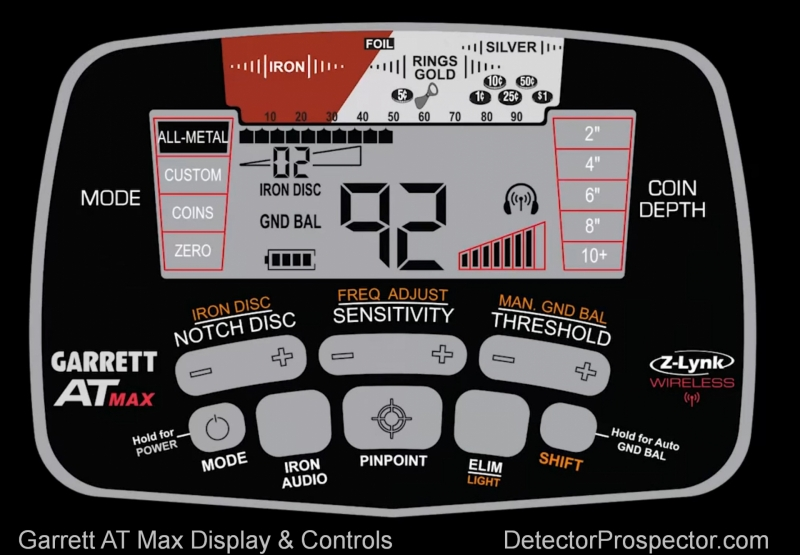 garrett-at-max-display-and-controls.jpg