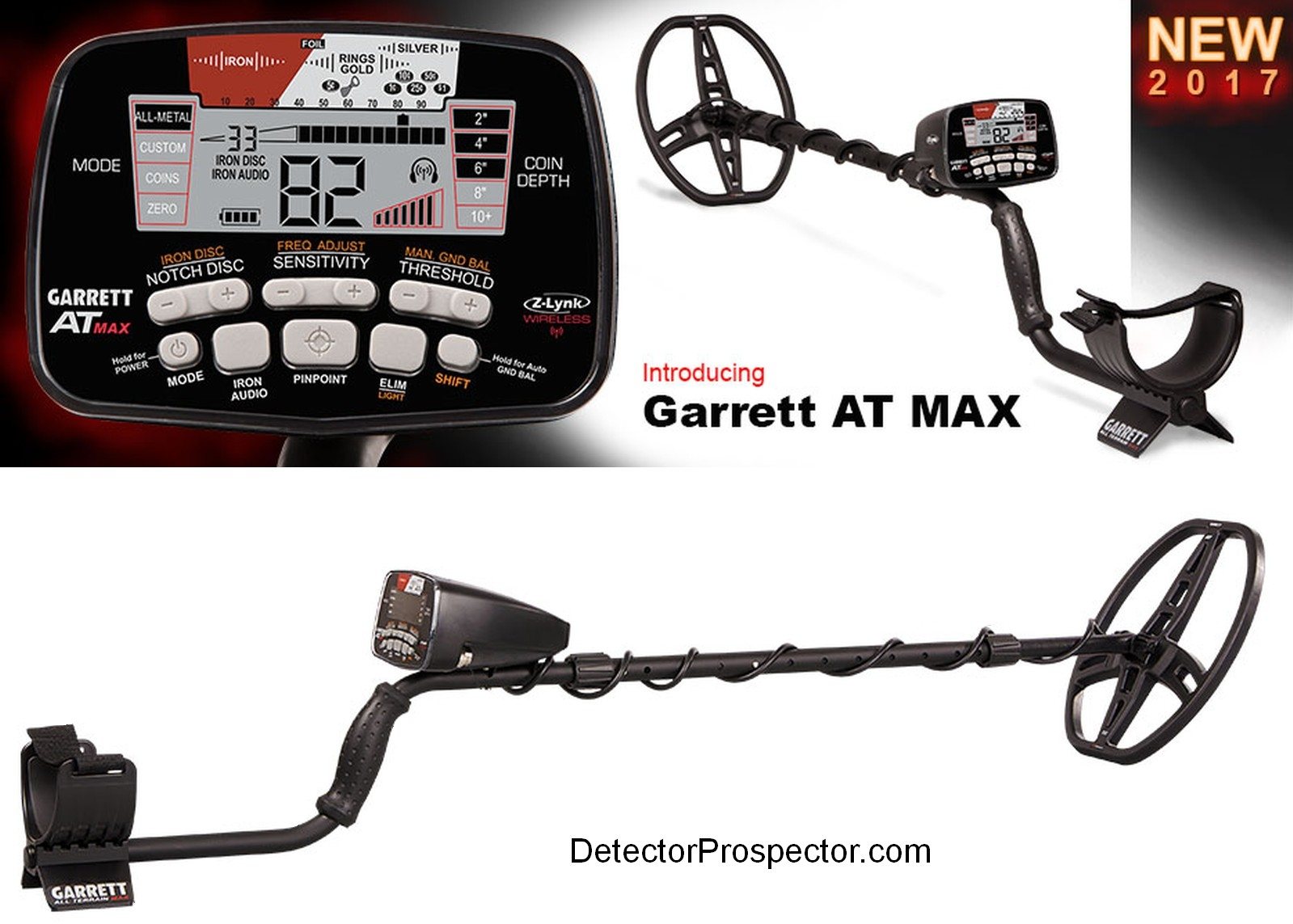 garrett-at-max-waterproof-metal-detector.jpg