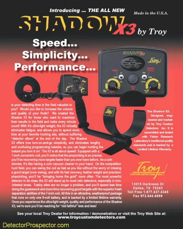 troy-shadow-x3-color-brochure.jpg